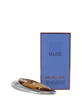 thierry-mugler-angel-muse-50ml-edp-spray