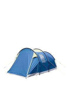 trespass-caterthun-4-man-tent