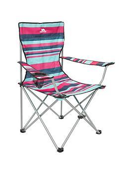 trespass-branson-chair