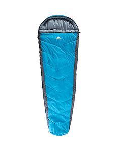 trespass-doze-3-sleeping-bag