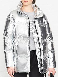 tommy-hilfiger-icon-high-gloss-padded-jacket-silver