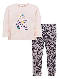 mini-v-by-very-toddler-girls-tiger-tee-and-legging-set-multi