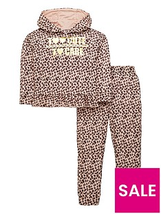 mini-v-by-very-girls-soft-animal-print-hooded-sweat-top-and-joggers-2-piece-outfit-multi