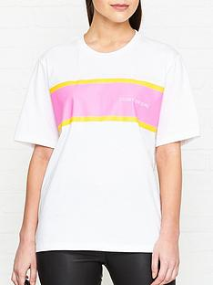 calvin-klein-jeans-sock-stripe-boyfriend-fit-t-shirt-white
