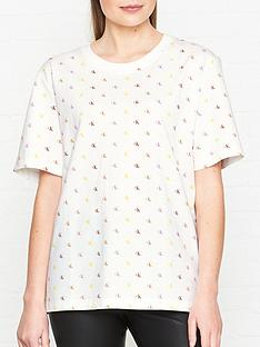 calvin-klein-jeans-monogram-all-over-print-logo-boyfriend-t-shirt-white