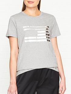 tommy-hilfiger-icon-tess-logo-t-shirt-grey