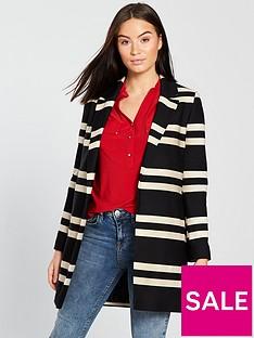 wallis-stripe-jacket-multi