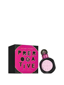 britney-spears-prerogative-50ml-edp