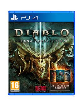 playstation-4-diablo-3-the-eternal-collection