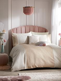 michelle-keegan-home-grace-jacquard-duvet-cover-set