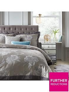 ideal-home-poetic-reflection-jacquard-duvet-cover-set