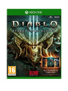 xbox-one-diablo-3-the-eternal-collection