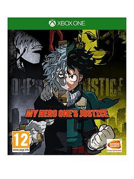 xbox-one-my-hero-ones-justice-xbox-one