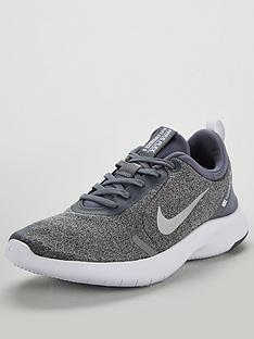 33dc1ec1bc Nike Flex Experience RN 8 - Grey White