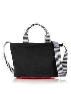lulu-guinness-lola-small-lip-base-tote-bag-black