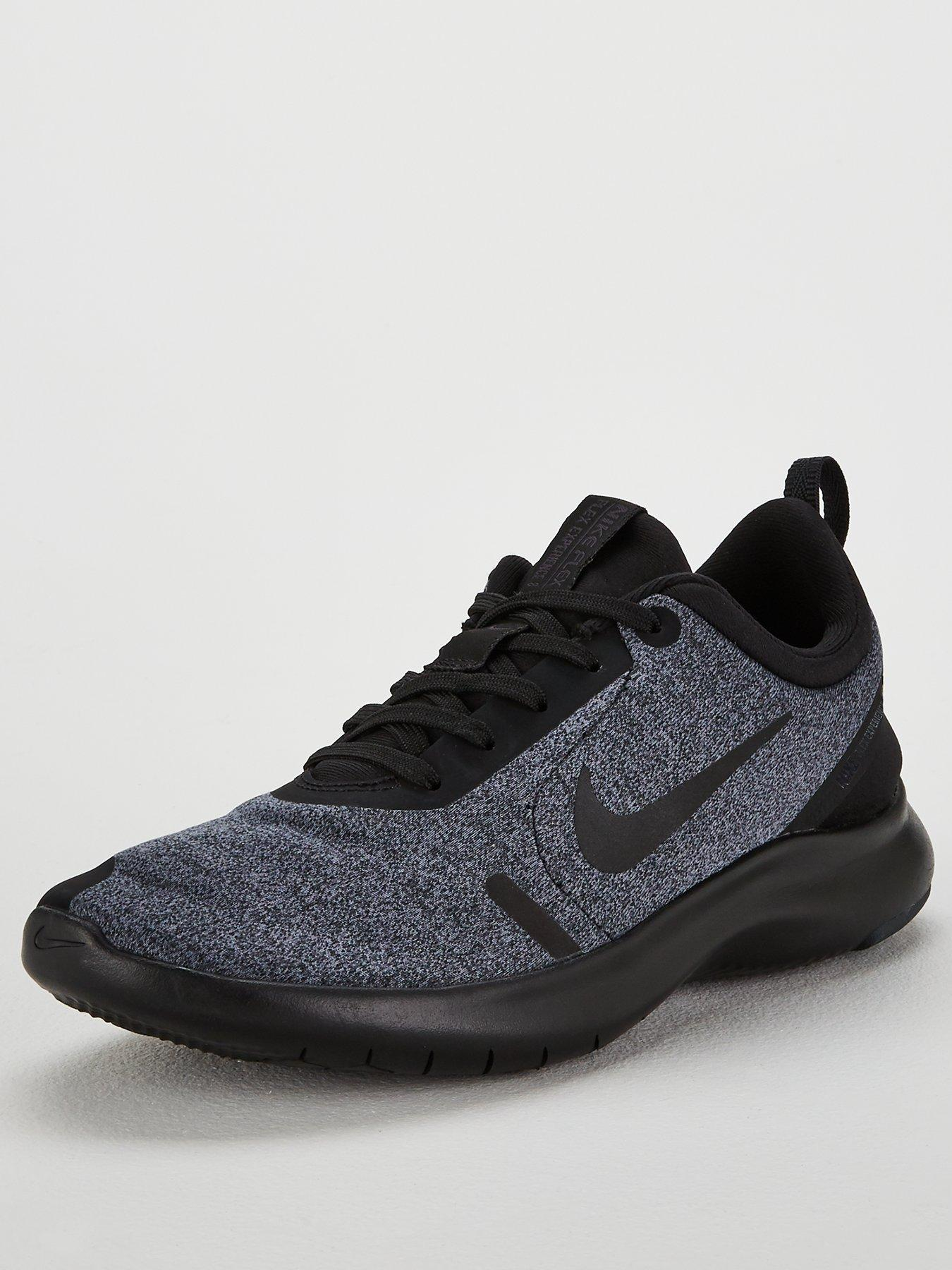 Womens Nike TrainersFor co uk Very Women CxedoB