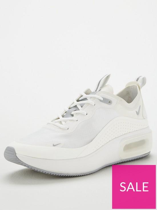 56380f0d56 Nike Air Max Dia SE - White   very.co.uk