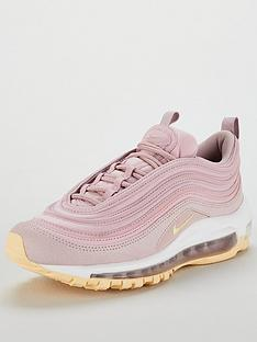19289bd80c996 Nike Air Max 97 | Trainers | Women | www.very.co.uk