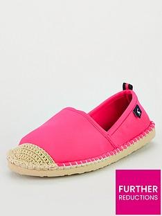 joules-ocean-flipadrille-bright-pink