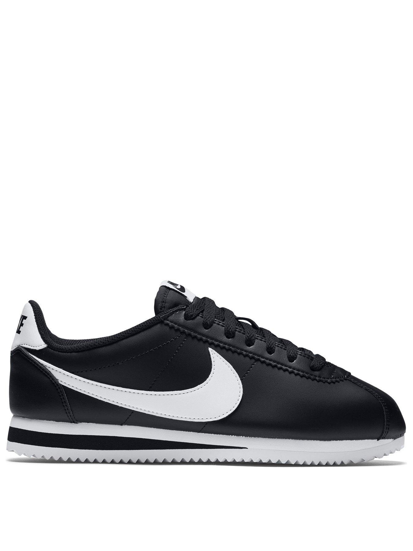 low priced fa91c 421ba ... nike classic cortez leather