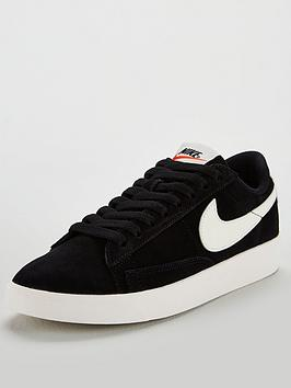 nike-blazer-low-suede-blacknbsp