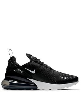 nike-air-max-270-blackmulti