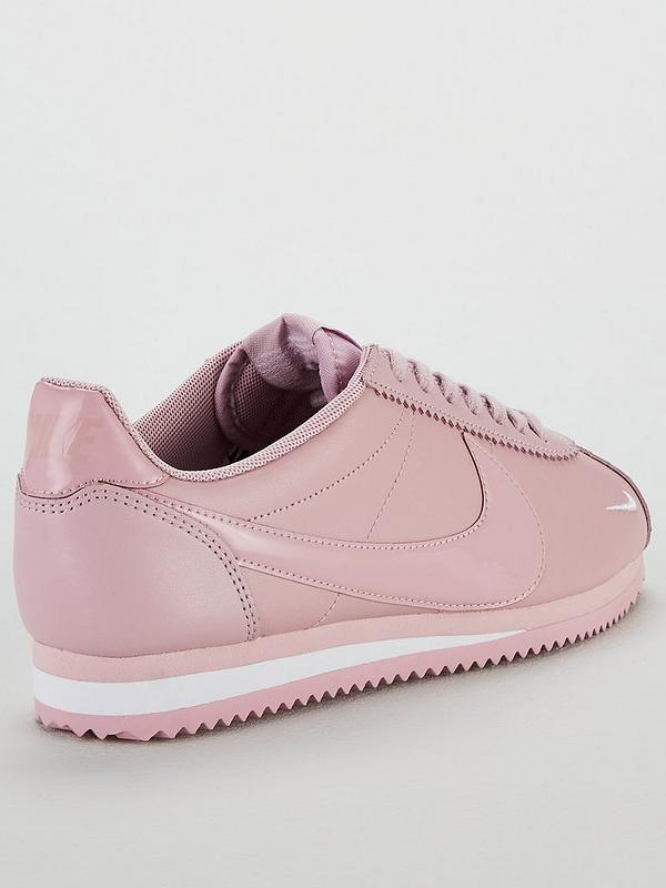 63925ecc4 Nike Classic Cortez Leather Premium | very.co.uk