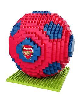 brxlz-football-building-blocks-liverpool-arsenal-man-united-man-city