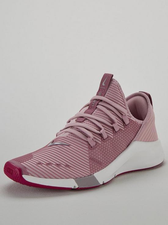 e3378e04de53d Nike Air Zoom Elevate - Pink
