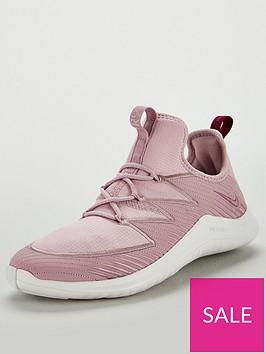 nike-free-tr-9-pinkwhitenbsp