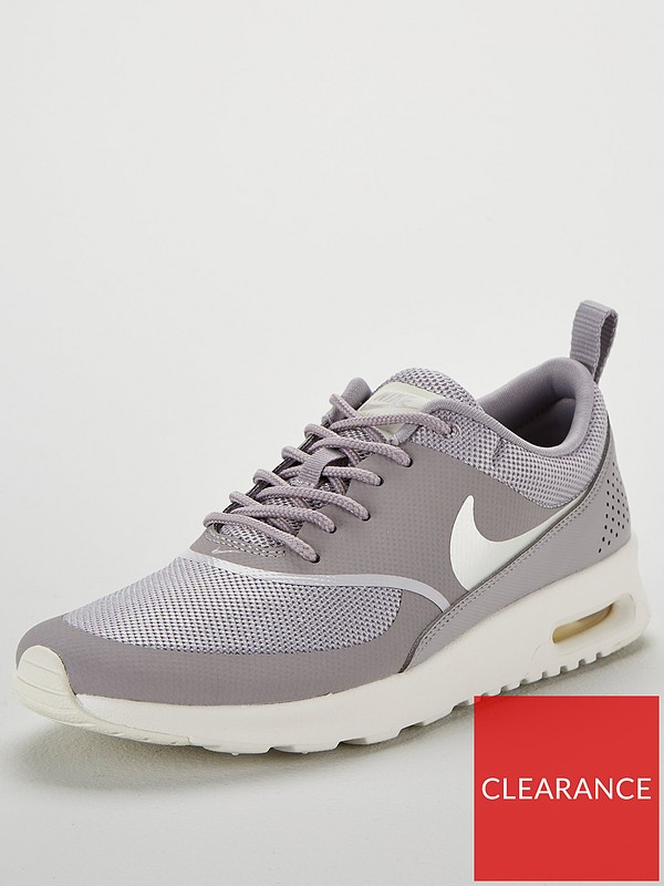 nouvelle nike air max thea