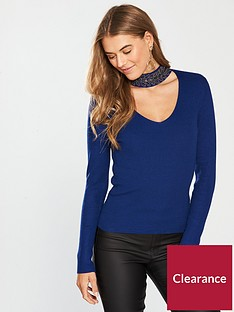 oasis-oasis-olivia-embellished-high-neck-knitted-jumper