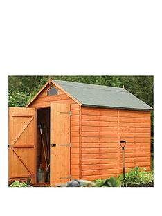 rowlinson-security-shed-8x6