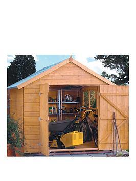 rowlinson-rowlinson-10-x-8-ftnbsppremier-shed