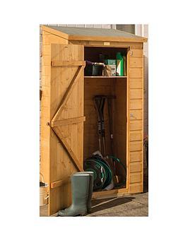 rowlinson-midi-store-garden-shed