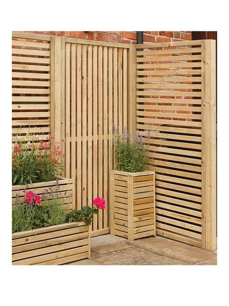 rowlinson-garden-creations-horizontal-screens-pack-of-2