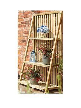 rowlinson-garden-creations-plant-stand