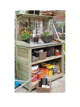 rowlinson-premier-potting-station