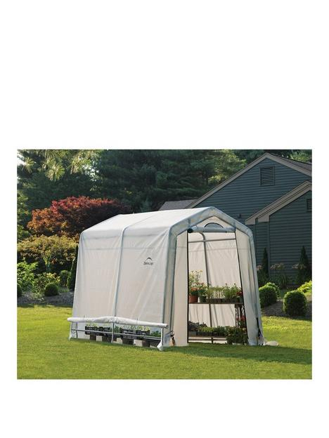 shelterlogic-8-x-6-greenhouse-in-a-box