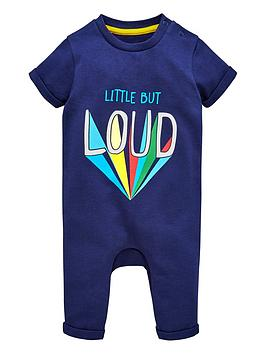 mini-v-by-very-baby-little-but-loud-romper-multi-coloured