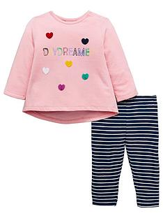mini-v-by-very-baby-girls-daydream-outfit-multi-coloured