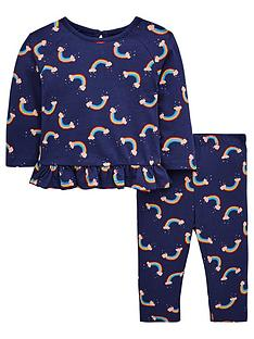 mini-v-by-very-baby-girls-rainbow-print-top-and-bottoms-outfit-multi-coloured
