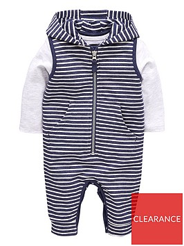 mini-v-by-very-baby-top-and-striped-hoodie-romper-set-multi-coloured