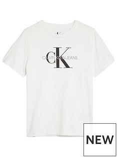 calvin-klein-jeans-boys-short-sleeve-monogram-logo-t-shirt-white