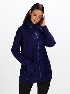 regatta-nakotah-waterproof-jacket-navy
