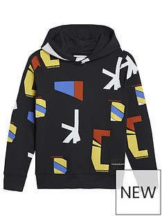 calvin-klein-jeans-boys-all-over-print-hooded-sweat-black