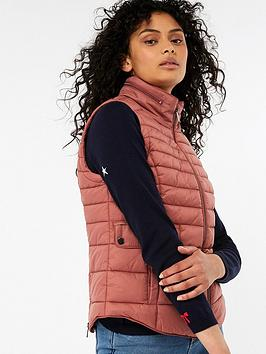 monsoon-rachel-quilted-giletnbsp--blush
