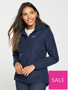 e03bf1e383c Jack wolfskin | Coats & jackets | Women | www.very.co.uk