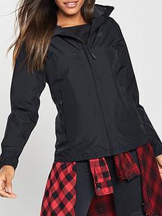 jack-wolfskin-stormy-point-jacket-blacknbsp