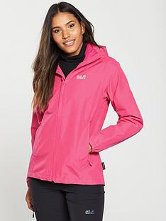 jack-wolfskin-stormy-point-jacket-pinknbsp